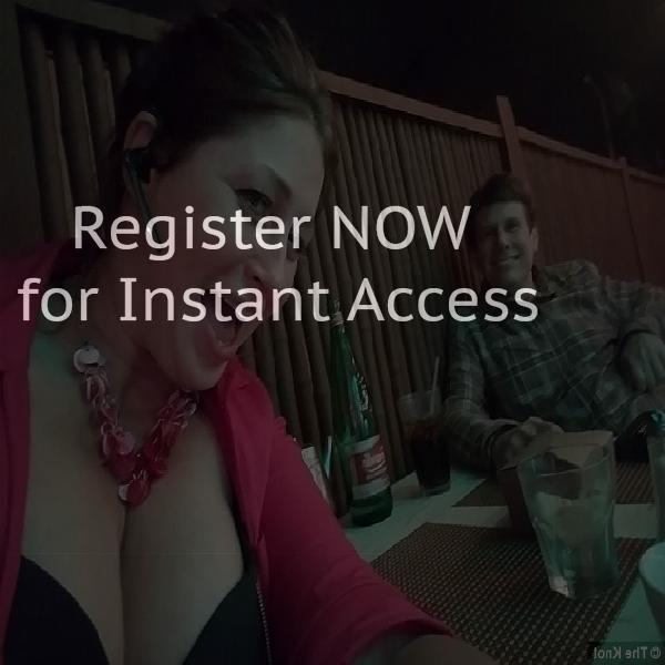 Independent Ikast escorts