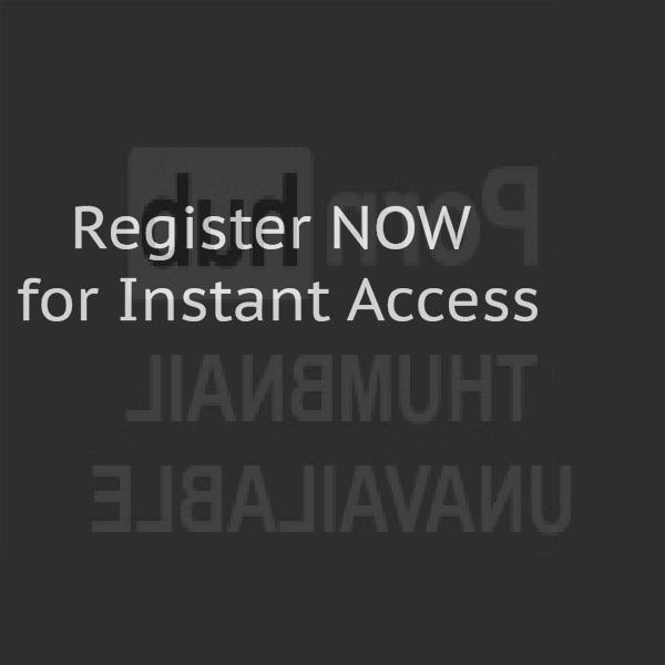 Janampatri Horsholm online free
