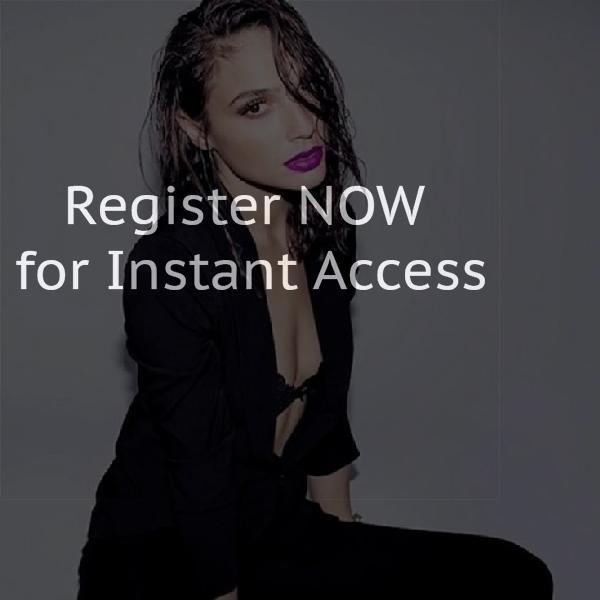 Sex accessories online Odder