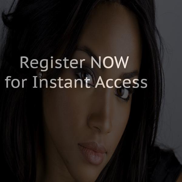 Independent female massage therapist in Danmark