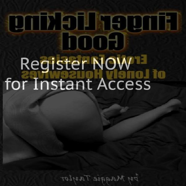 Massages mobile Vallensbaek