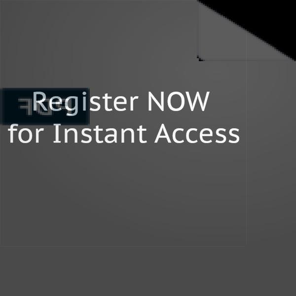 Grenaa classifieds online