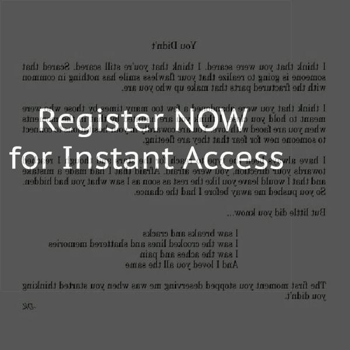Free personal advertising sites in Danmark