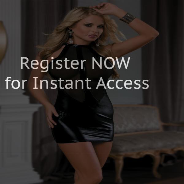Best app to meet singles in Vaerlose