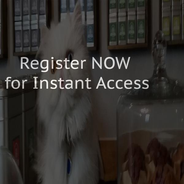 Free penpal website in Danmark