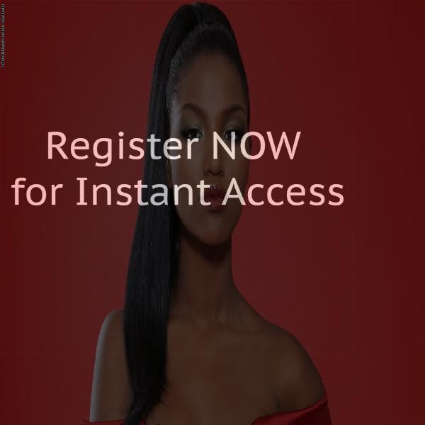 Flirt websites in Nakskov