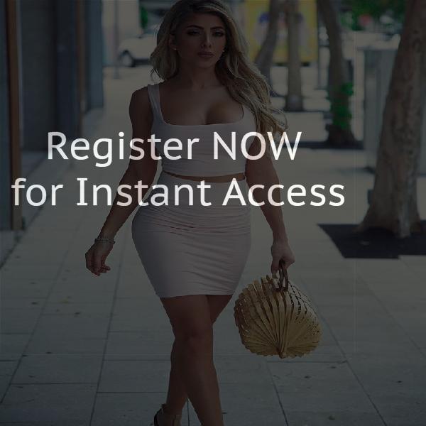 Sex toys online Esbjerg