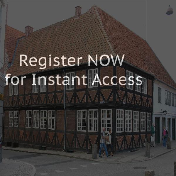 Randers Danmark star free