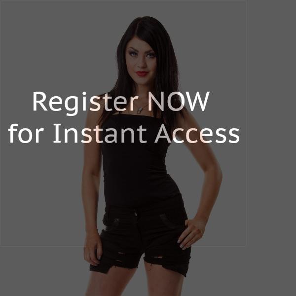 Online bronderslev dating site