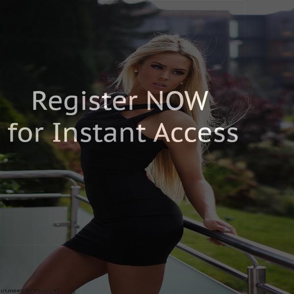 Free dating sites in Varde Danmark