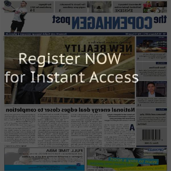Svendborg free chat rooms no registration
