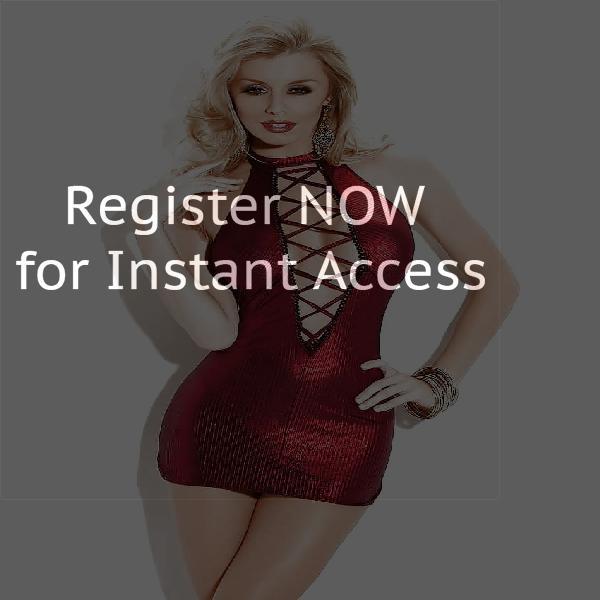 Nyborg chat room online free