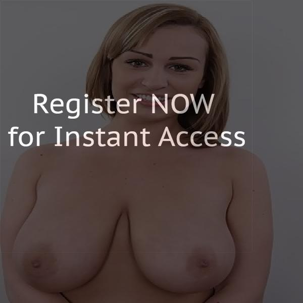 Freeads Danmark Ballerup classified ads place free ads