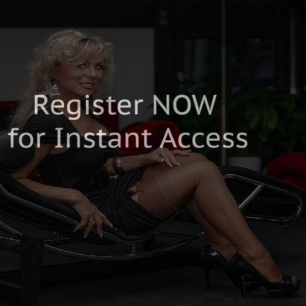Sex massage parlour Haderslev