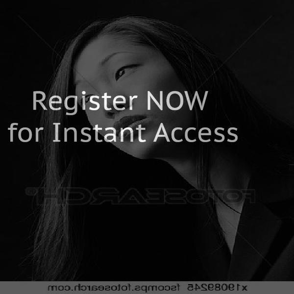 Free online classified ads Ronne
