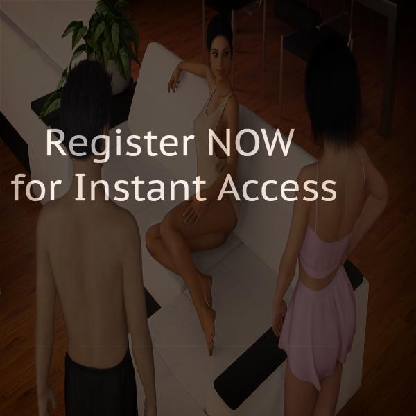 Free interracial dating site Espergaerde