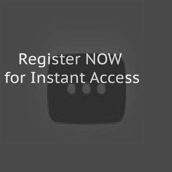 Online chatting sites free Horsens