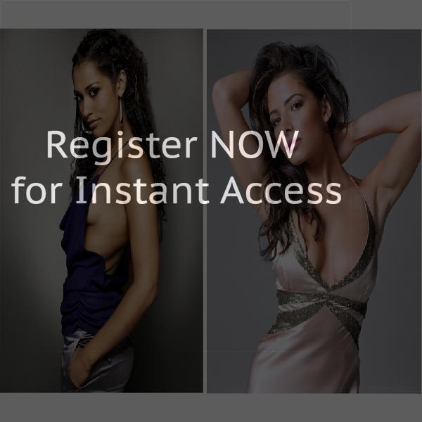 Free dating website Randers