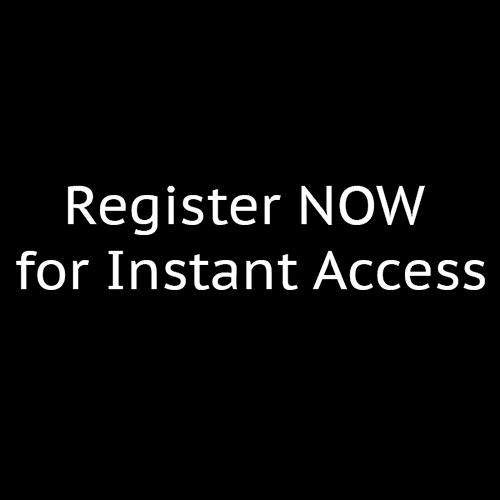 Oriental massage new Arhus