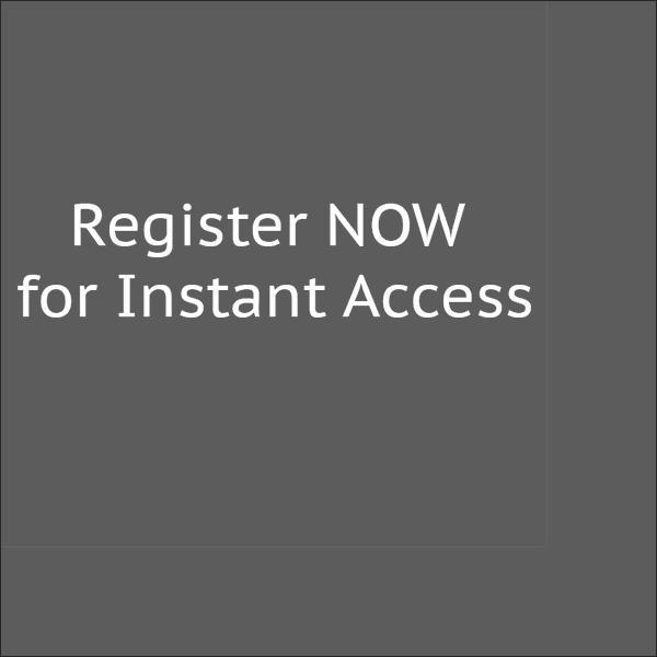 Online home data entry clerk in Danmark