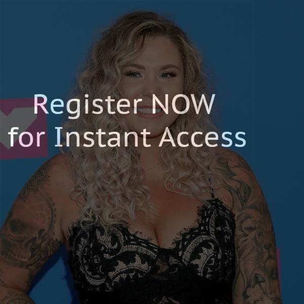 Free dating site in south Espergaerde