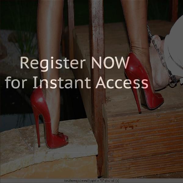 Dating agencies for professionals in Danmark