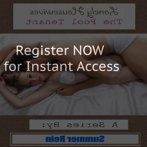 Prostitution in Esbjerg hotel