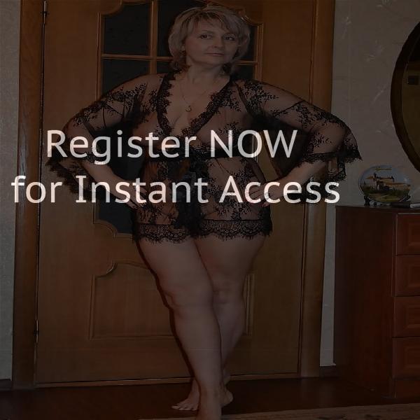 Extramarital dating website Middelfart