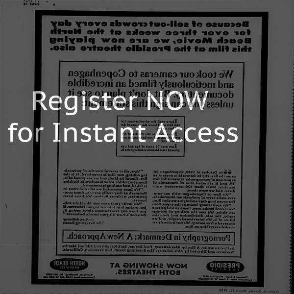 Free classified ads in Charlotte Lund Danmark