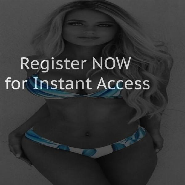 Sexy nude apps in Danmark