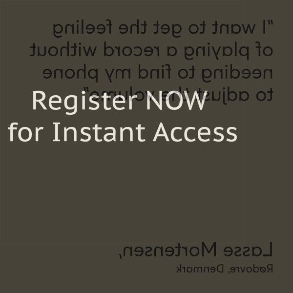 Free chatroom in naestved